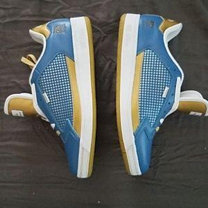 run athletics Shoes - BRAND NEW RUN ATHLETICS THE ARTHUR ASHE SHOES